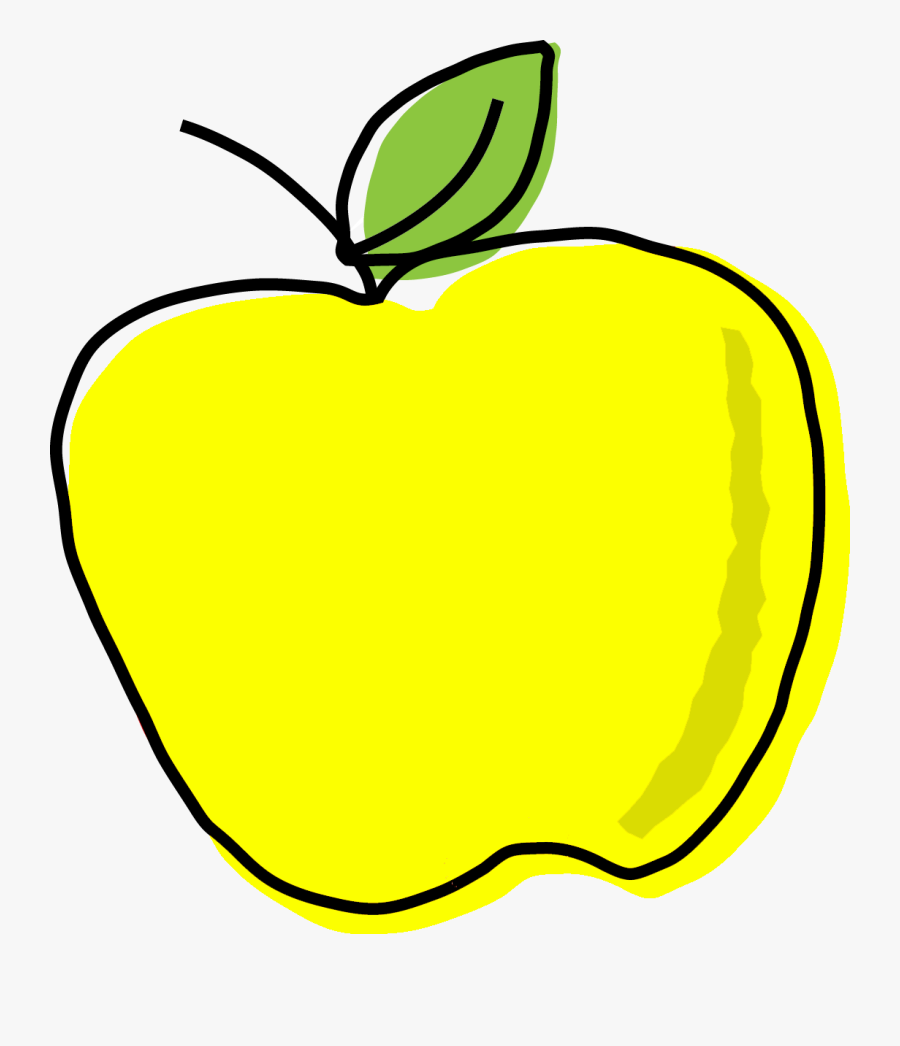 Eating Healthy, Fruits And Vegetables, Preschool, Healthy - Vegetables And Fruits In Clipart, Transparent Clipart