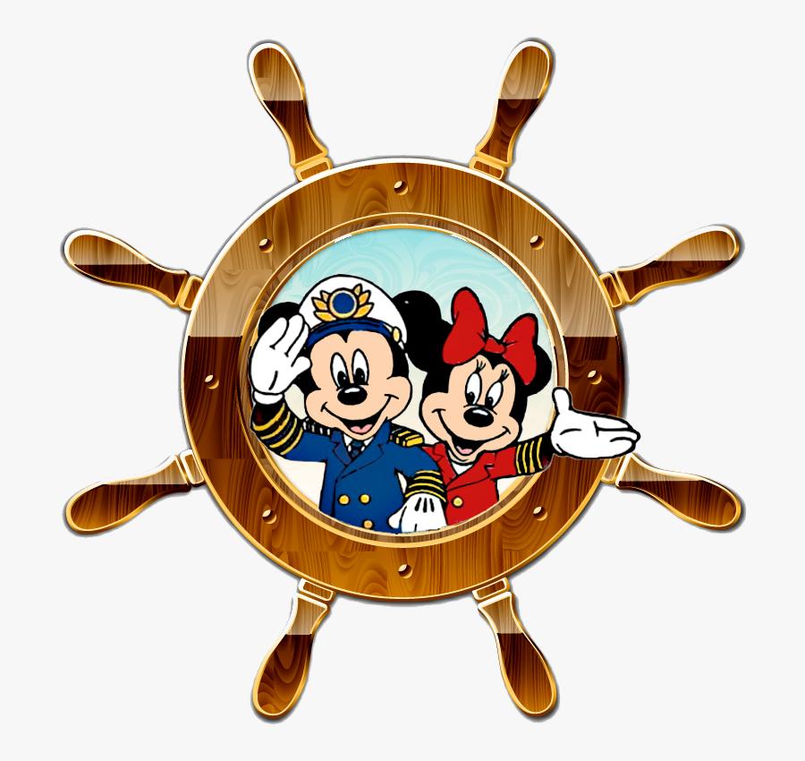Wondersofdisney - Mickey Minnie Disney Cruise , Free ...