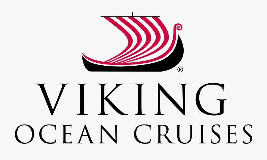 Viking River Ullur Ship, Transparent Clipart