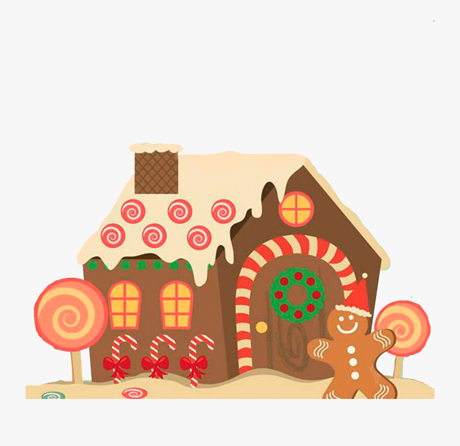 Clip Art Wedding Invitation Christmas Man - 1st Place Gingerbread House Trophies, Transparent Clipart