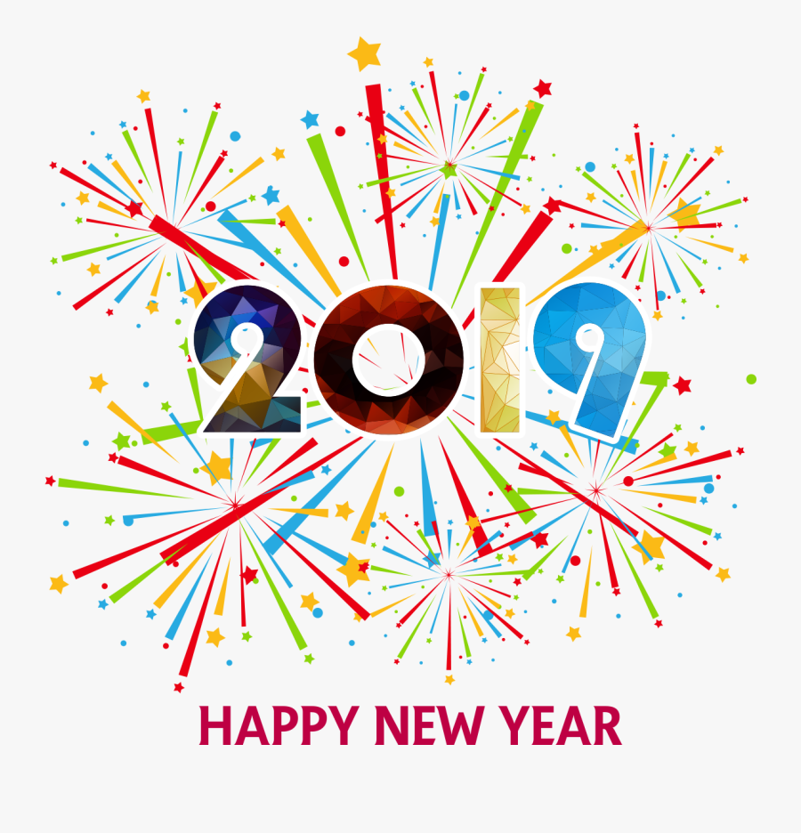 happy new year 2019 png new years eve clipart 2020 free transparent clipart clipartkey happy new year 2019 png new years eve