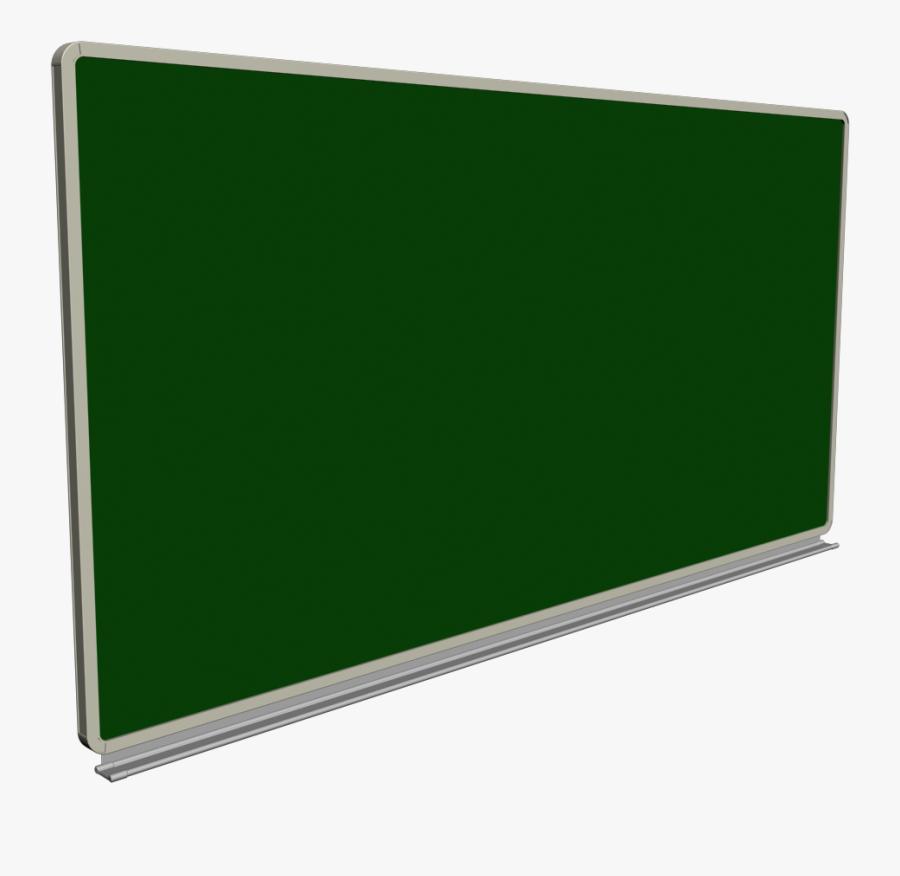 Clipart Freeuse Chalkboard Background Clipart - Blackboard, Transparent Clipart