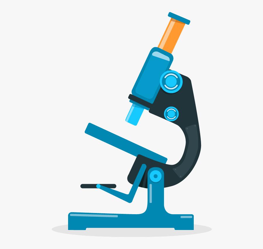 microscope animated gif clipart microscope clip art microscope clipart transparent free transparent clipart clipartkey microscope animated gif clipart