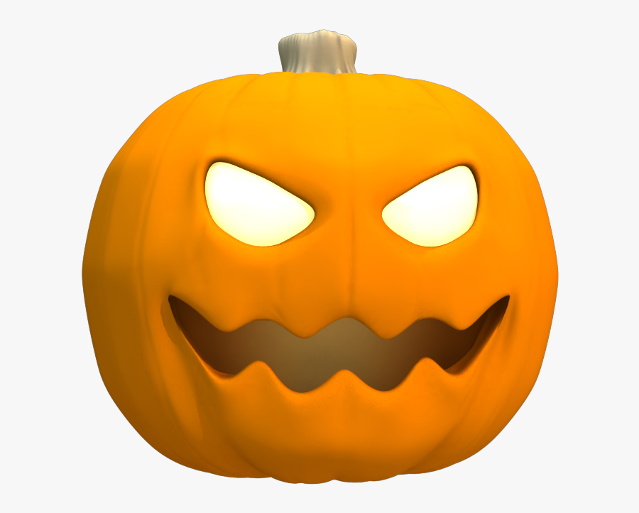 Collection Of Free Pumpkin Transparent Download On - Jack O Lantern Transparent, Transparent Clipart