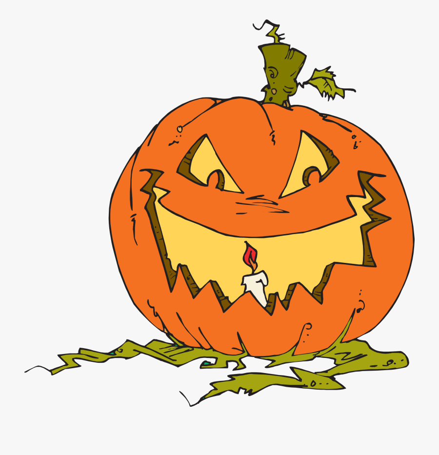Lantern Clipart - Steven Universe Pumpkin Pearl, Transparent Clipart