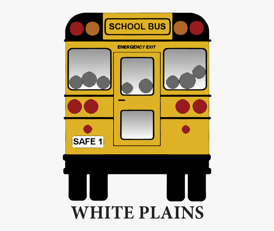 10,634 School Bus Illustrations, Royalty-Free Vector Graphics & Clip Art -  iStock