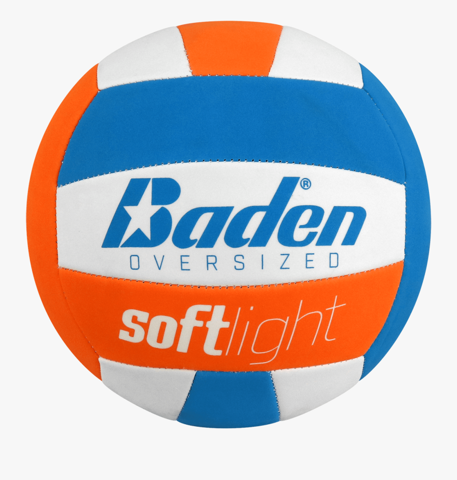 Pictures Volleyball - Volleyball Baden, Transparent Clipart