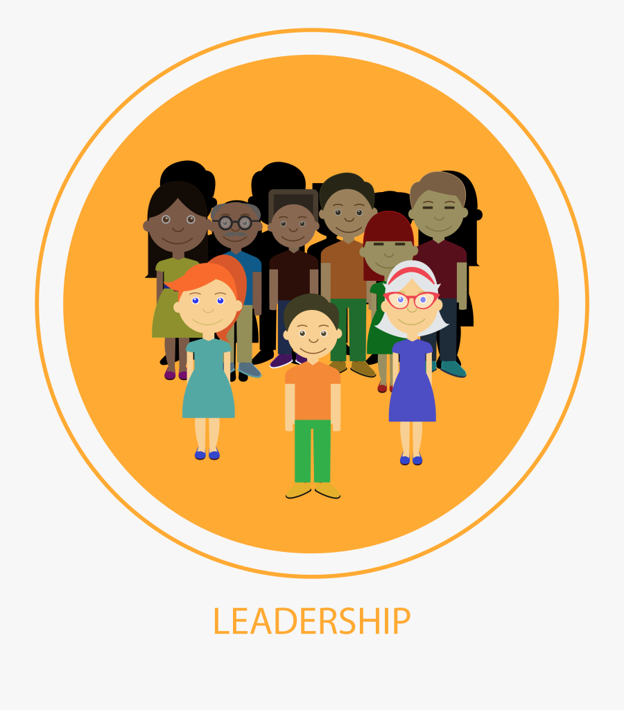 International Quality Standards For - Global Leadership, Transparent Clipart
