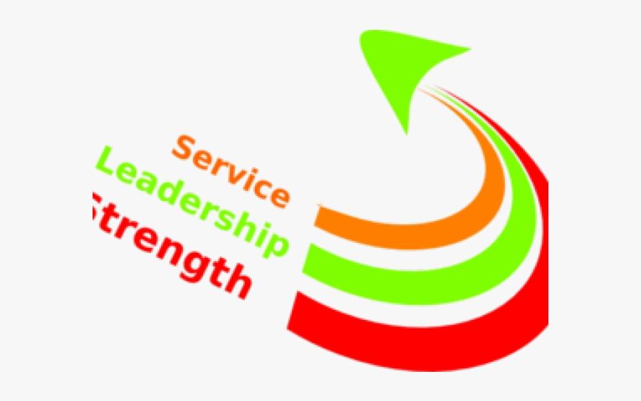 Success Clipart Sucess Privatised Community Service - Graphic Design, Transparent Clipart
