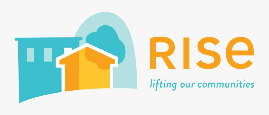 Software Free On - Rise Community Development, Transparent Clipart
