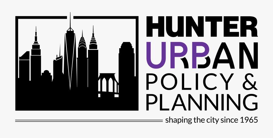 Picture Stock Suburban Community Clipart - Urban Studies Logo, Transparent Clipart