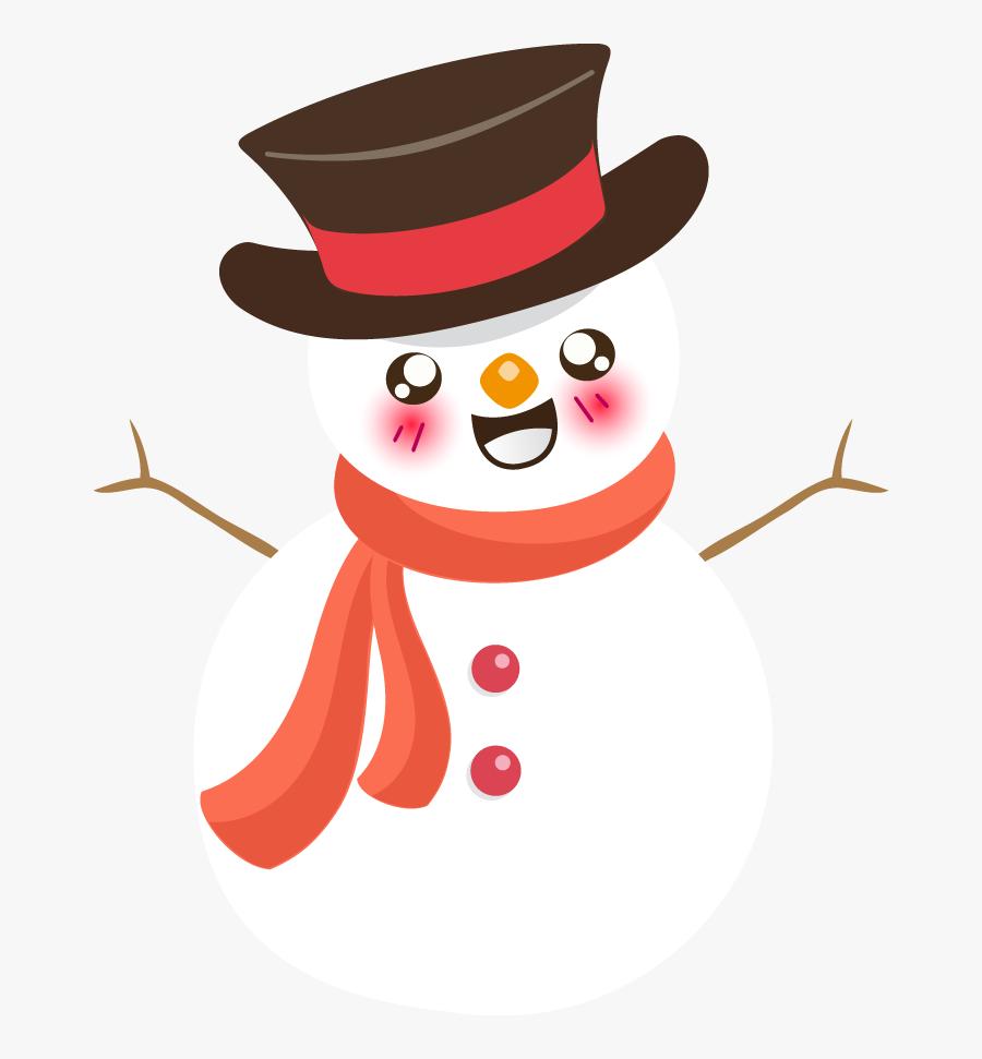 christmas snowman clipart cute snowman clipart png free transparent clipart clipartkey christmas snowman clipart cute