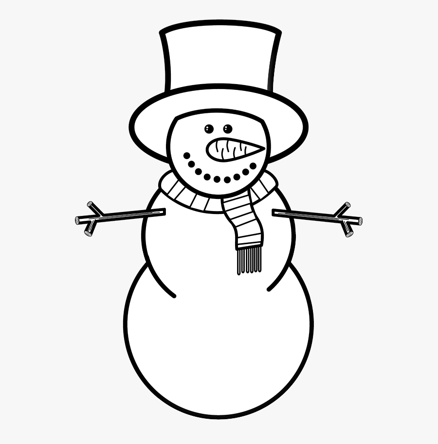 snowman free transparent clipart clipartkey snowman free transparent clipart