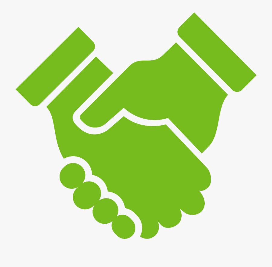 Handshake Icon Png Shake Hand Logo Green Free Transparent Clipart Clipartkey All images is transparent background and free download. handshake icon png shake hand logo