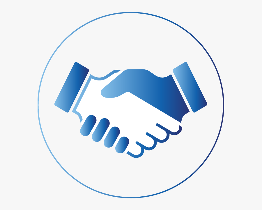 Transparent Shaking Hands Png Transparent Shake Hand Logo Free Transparent Clipart Clipartkey ✓ free for commercial use ✓ high quality images. transparent shaking hands png