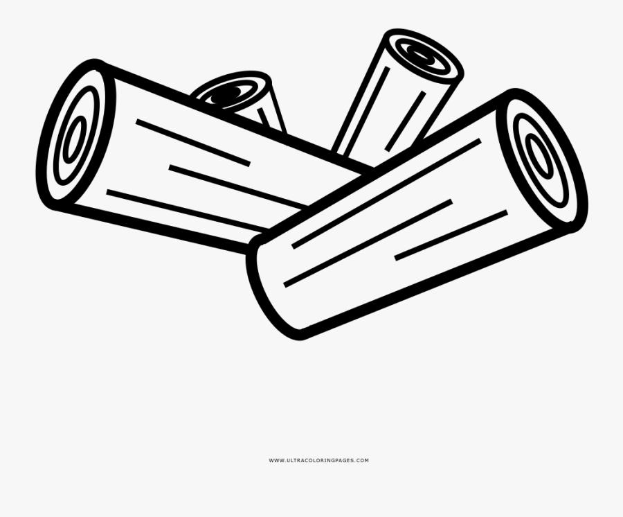 Log Pages Romeo Landinez Co Ⓒ , Transparent Cartoons, Transparent Clipart