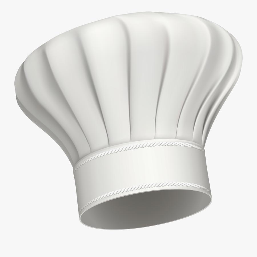 Transparent Background Chef Hats, Transparent Clipart