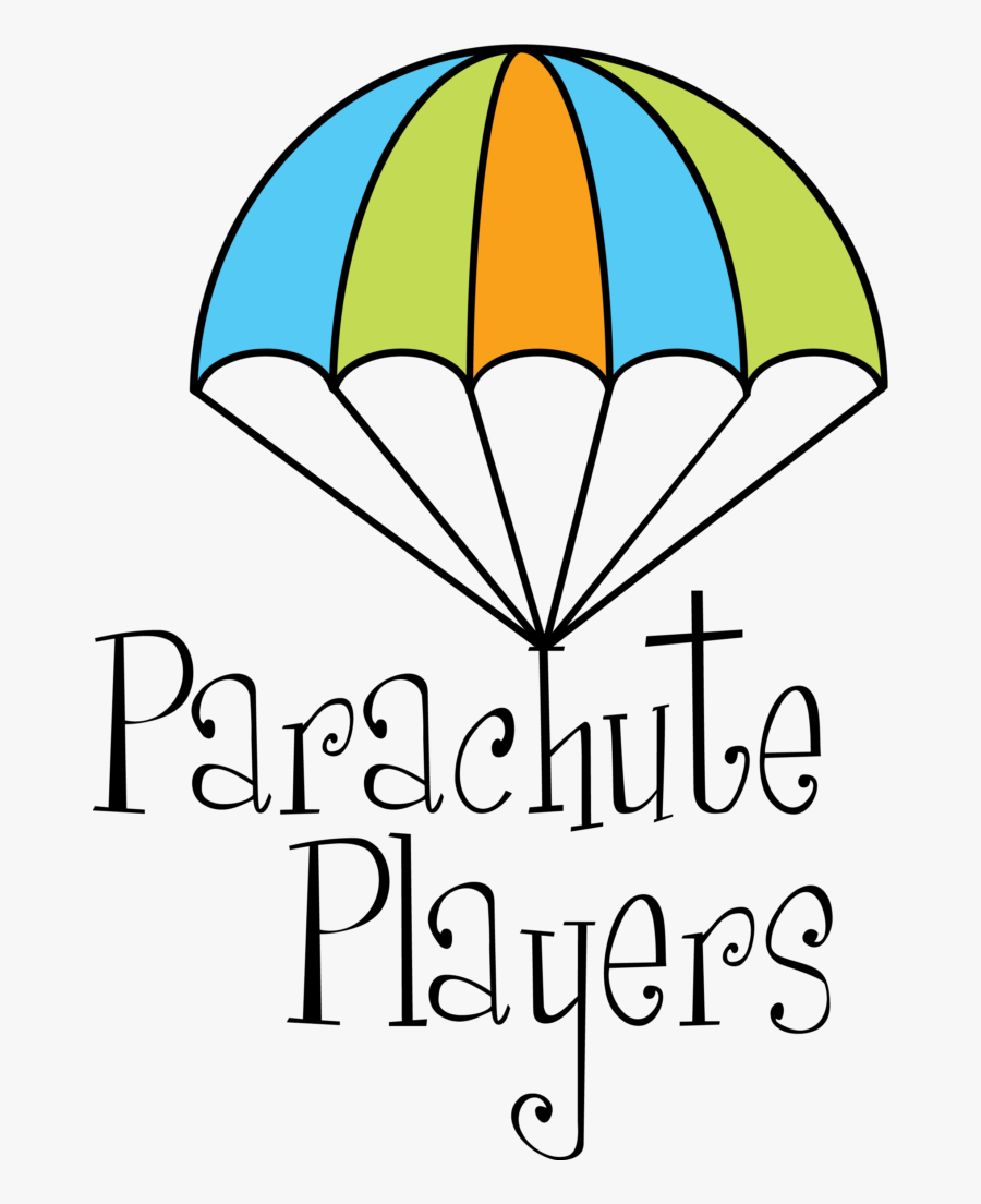 This North King County Based Performance Group Is Dedicated - Hot Air Balloon, Transparent Clipart