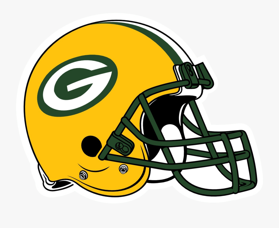 Logo Png Transparent Svg Logo Green Bay Packers Helmet Free Transparent Clipart Clipartkey