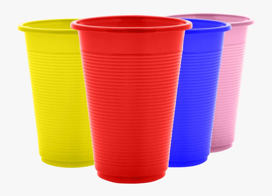 Clip Art Plastic Free Images Toppng - Plastic Cups Png Transparent, Transparent Clipart