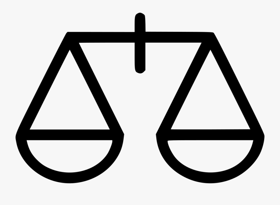 Scale Of Justice Png - Separatist Star Wars Symbol, Transparent Clipart