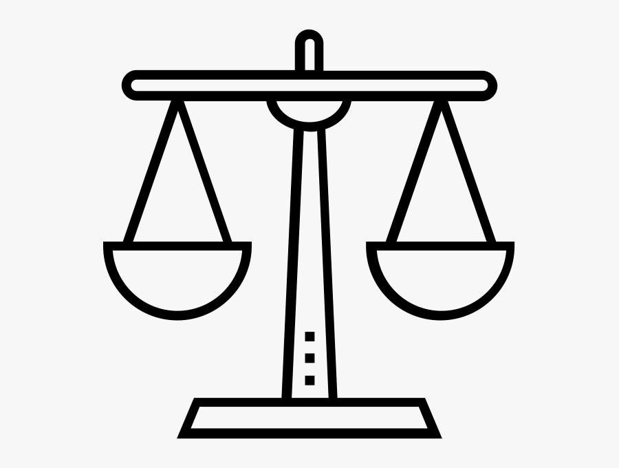 """Justice Scale Rubber Stamp""""  Class=""""lazyload Lazyload - Business Lawyer Avatar Vector, Transparent Clipart"""