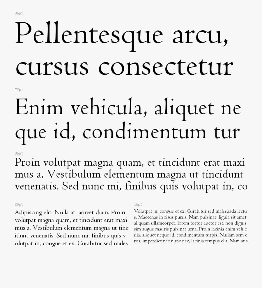 Transparent Centaur Clipart - Font, Transparent Clipart