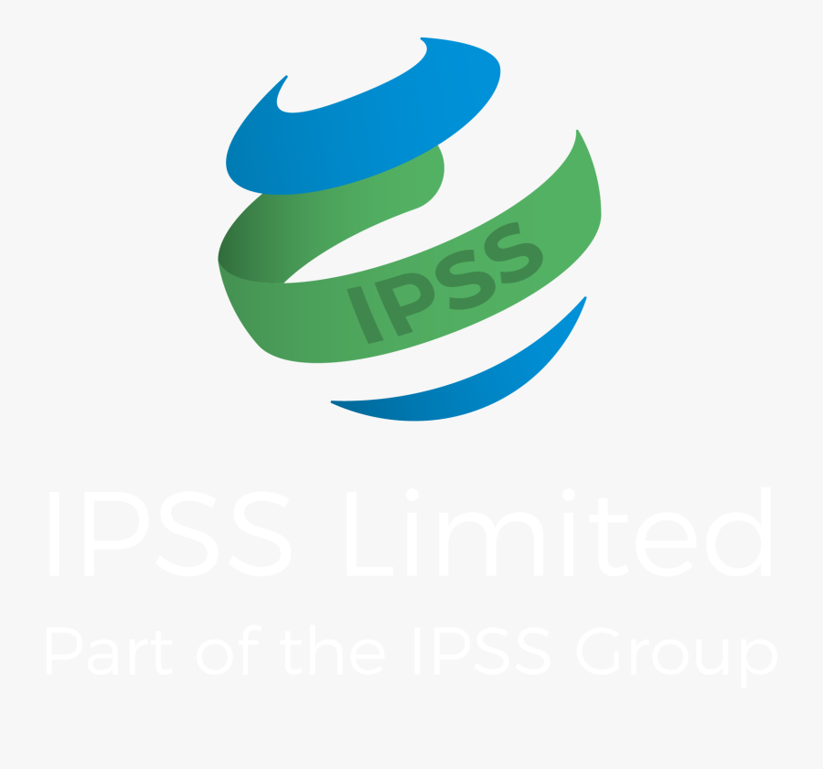 International Pipeline Structural Solutions Ltd Clipart - Global Industries Logo, Transparent Clipart