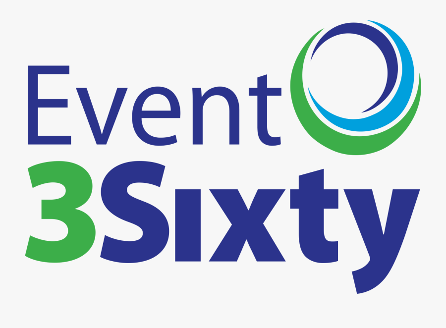 Conferences And Conventions Event - Derwent Facilities Management Limited, Transparent Clipart