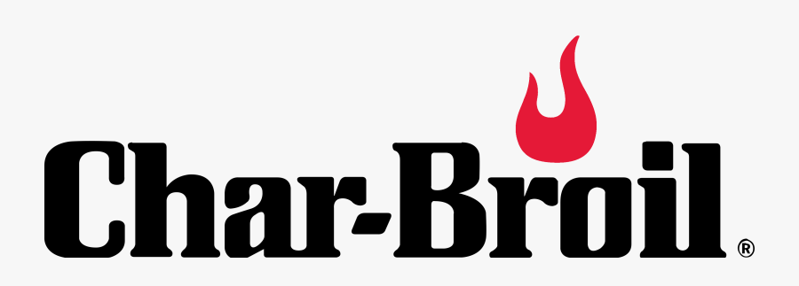 Charbroil Logo - Char Broil Grill Logo, Transparent Clipart