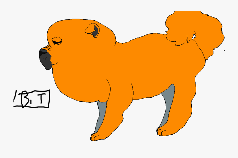Collection Of Free Orange Drawing Detailed Download, Transparent Clipart