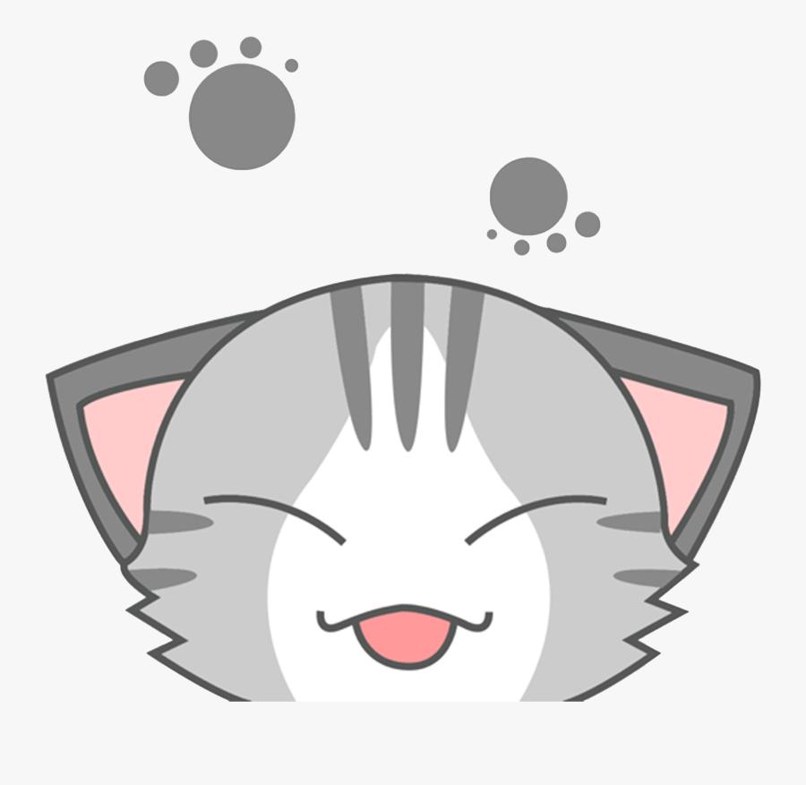 Avatar Steam Cat Wallpaper Cute Cats Wallpaper Cartoon Free Transparent Clipart Clipartkey