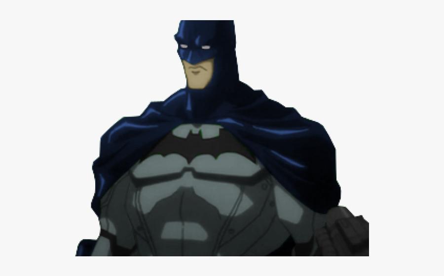 Batman Mask Clipart Batman Costume Batman Assault On Arkham