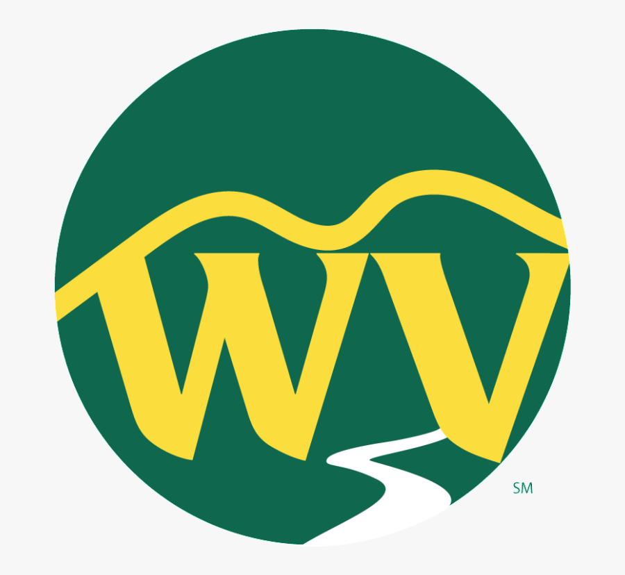 Mh3wv Circle Logo Final Web - Graphic Design, Transparent Clipart