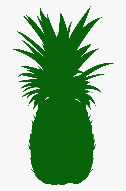 Free Pineapple Mandala Svg, Transparent Clipart