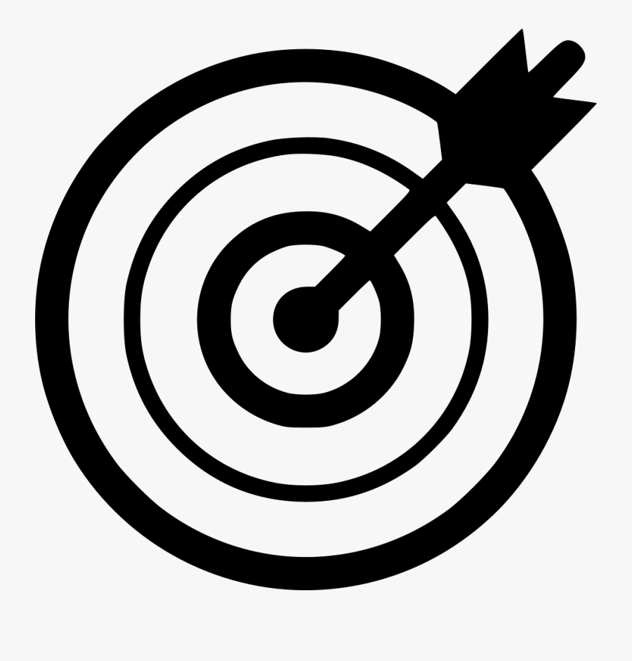 transparent target icon png aim icon png free transparent clipart clipartkey transparent target icon png aim icon