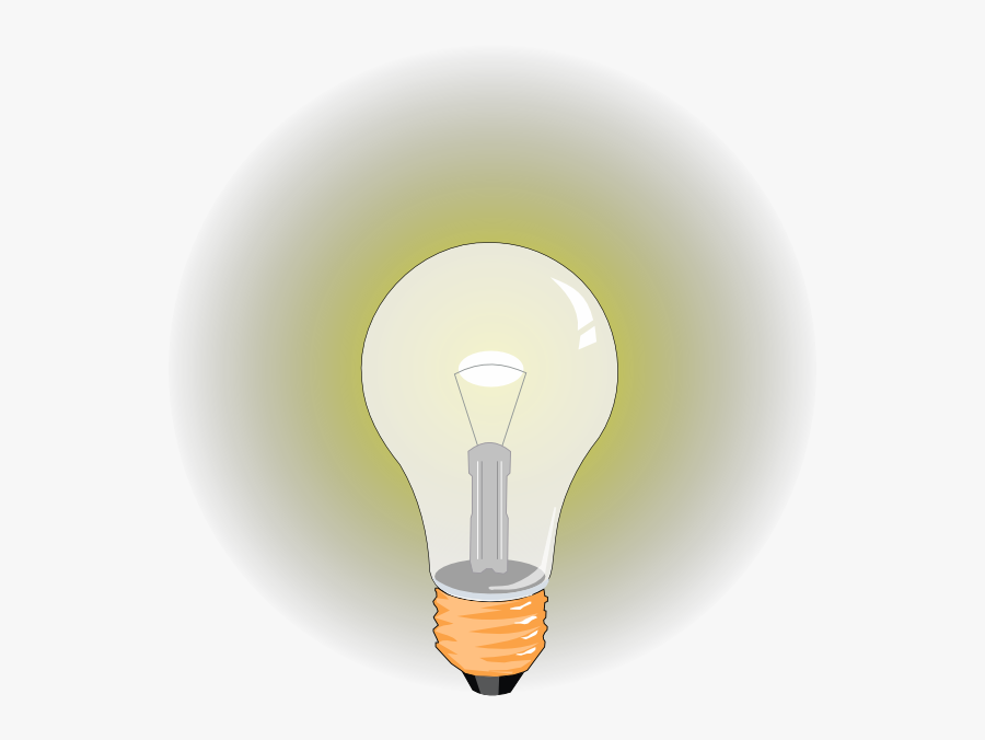bulb clip art at light bulb gif png free transparent clipart clipartkey bulb clip art at light bulb gif png