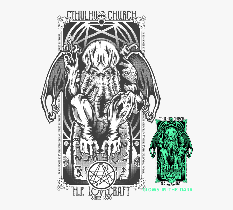 Transparent Occult Png Cthulhu Necronomicon Symbol Free Transparent Clipart Clipartkey Lovecraft, literature essays, quiz questions, major themes, characters, and a full summary and analysis. transparent occult png cthulhu