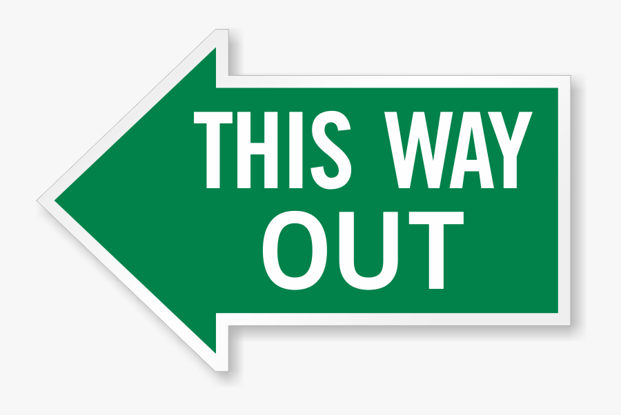 Free Exit Signs Pictures, Download Free Clip Art, Free Clip Art on Clipart  Library