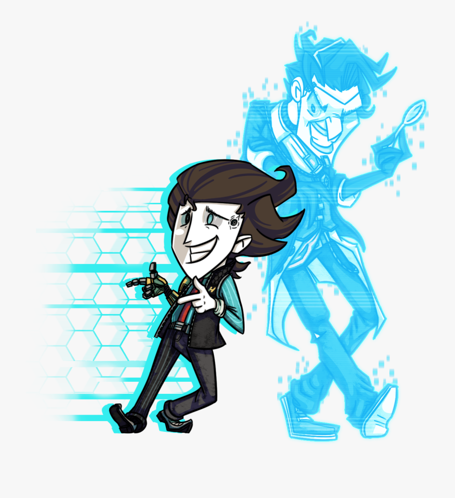 Rhys And Jack R, Transparent Clipart