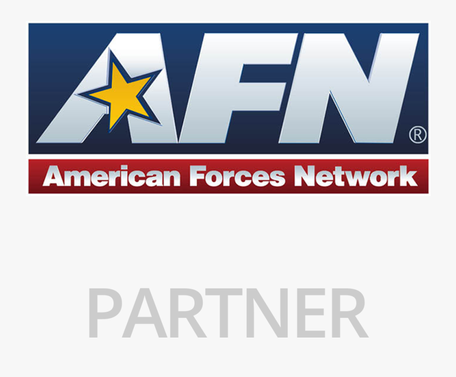 American Forces Network, Transparent Clipart