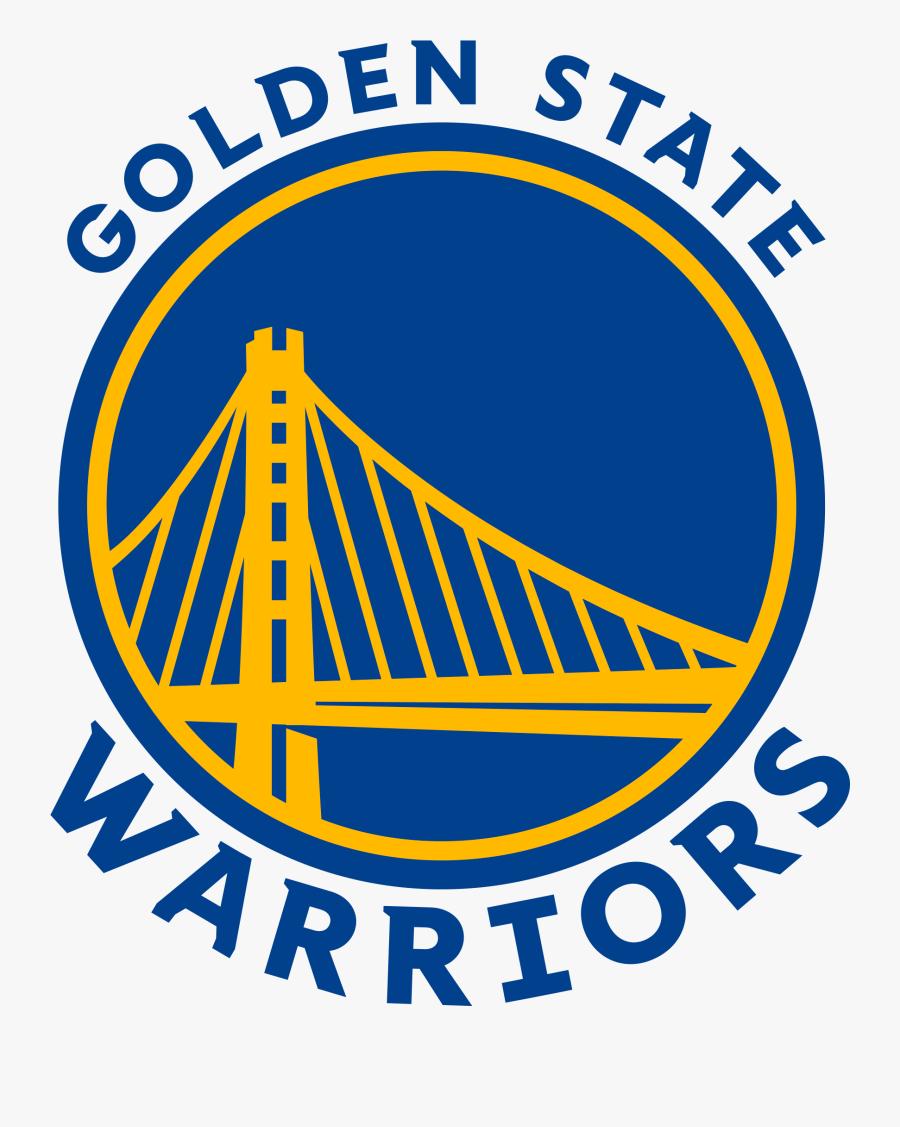 Golden State Warriors Logo 2019 Png , Free Transparent ...