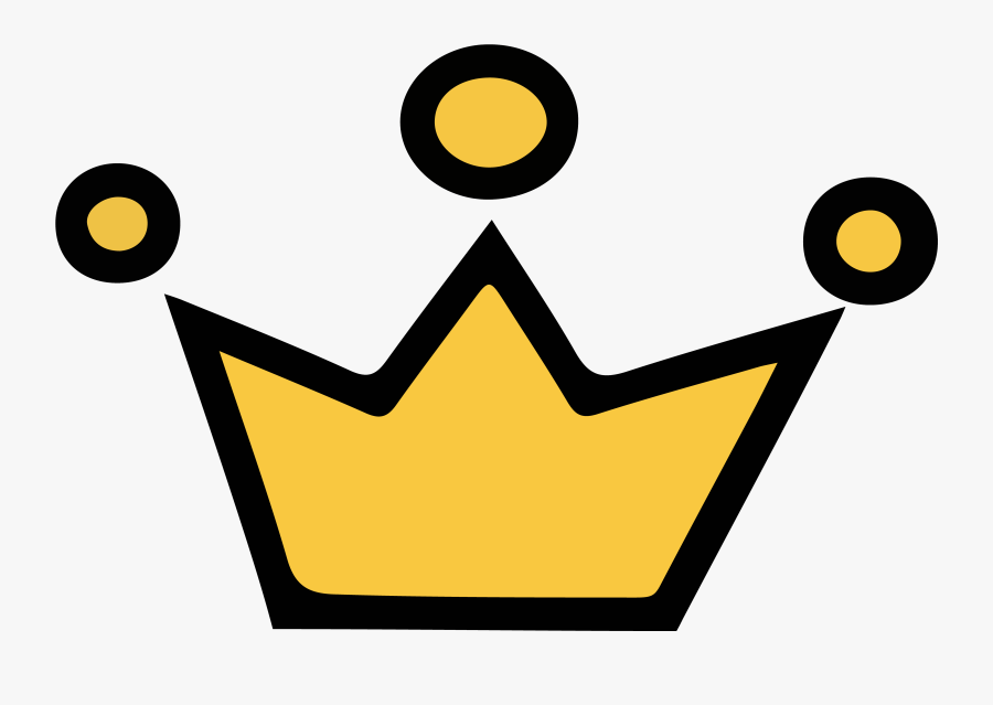 Cartoon Crown Transparent Free Transparent Clipart Clipartkey Lovepik provides 290000+ cartoon crown photos in hd resolution that updates everyday, you can free download for both personal and commerical use. cartoon crown transparent free