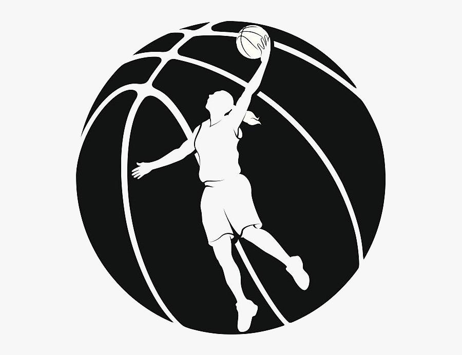 Play Basketball Stock Illustrations – 29,480 Play Basketball Stock  Illustrations, Vectors & Clipart - Dreamstime