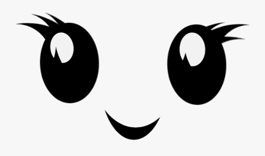 Face Cute Eyes Mouth Cartoon My Drawing Cute Cartoon Eyes