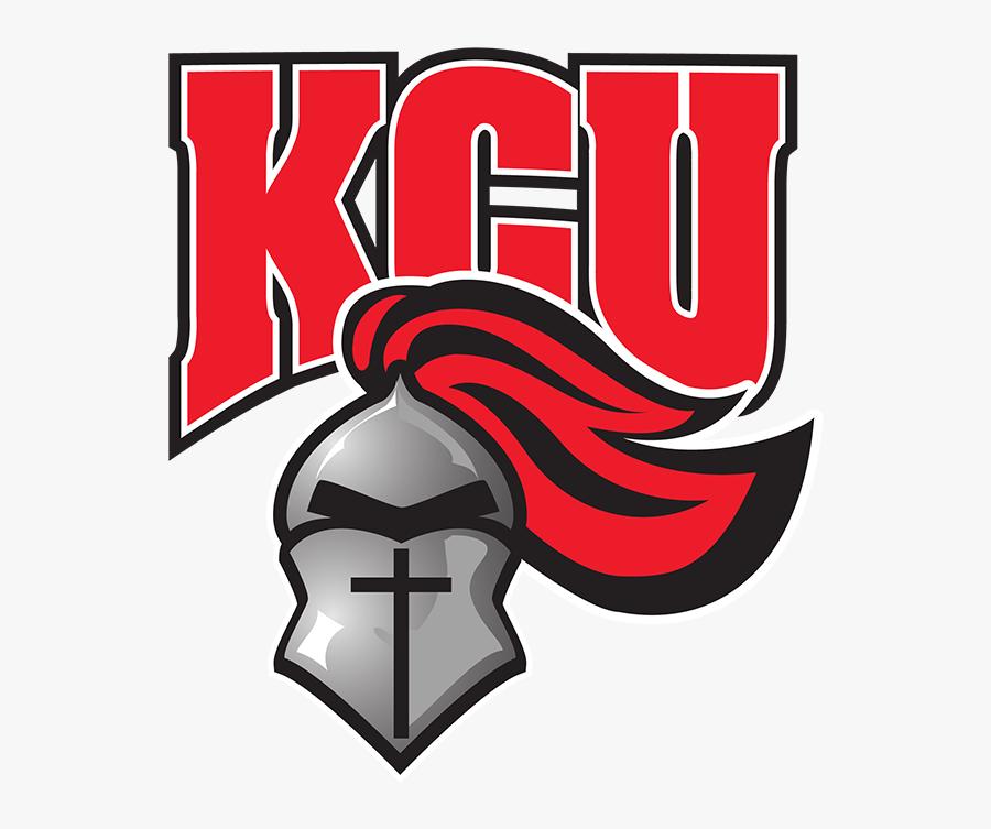 Council For Christian Colleges Universities Cccu Graphic - Kentucky Christian University Football, Transparent Clipart