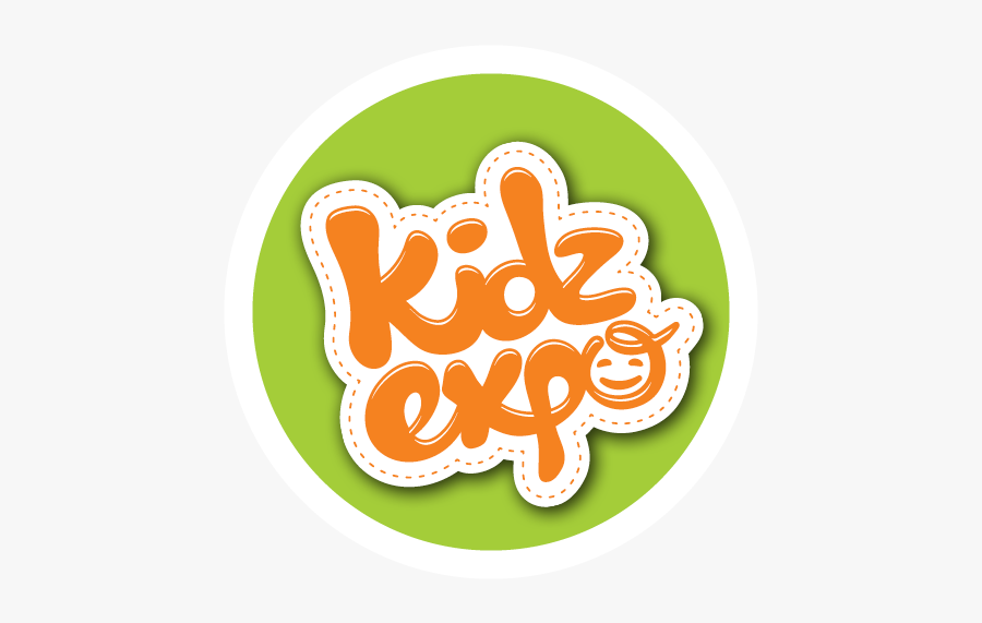 Kidz Expo Marlborough Ma 2019, Transparent Clipart