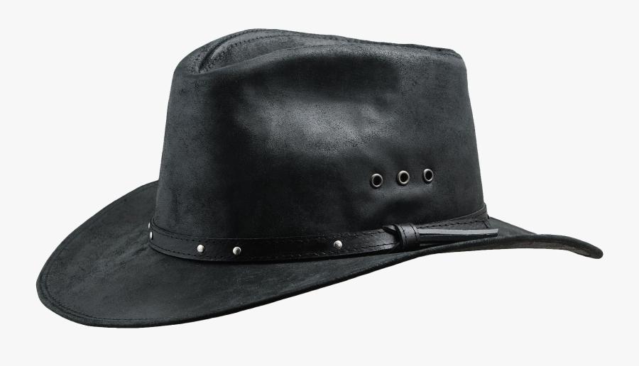Cowboy Hat Png - Cowboy Hat Png Black, Transparent Clipart