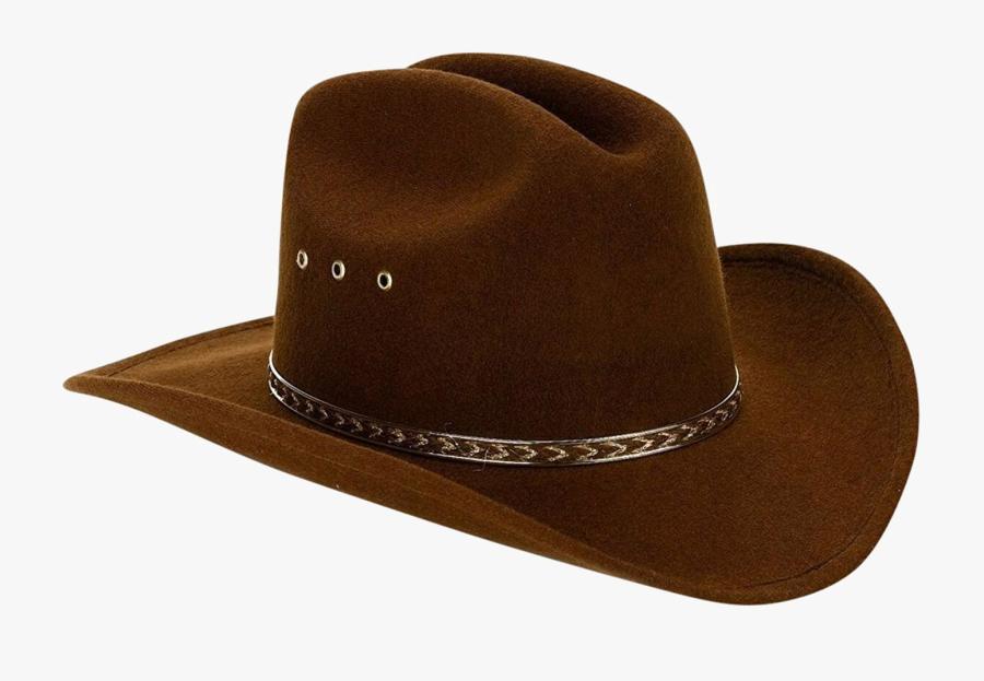 Cowboy Hat Transparent Images Pictures Photos Arts - Transparent Background Cowboy Hat, Transparent Clipart