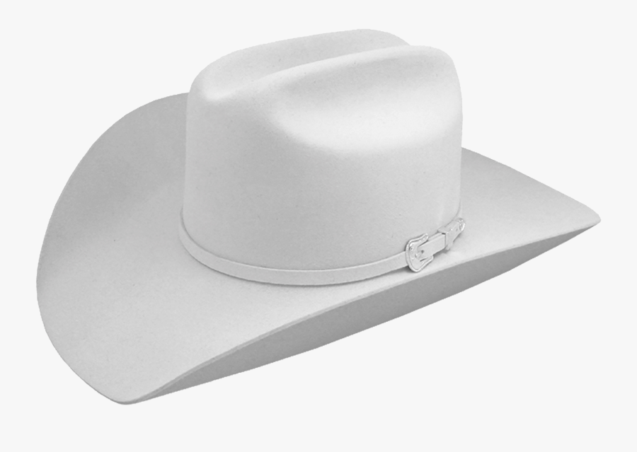 Transparent White Cowboy Hat Png / 5,205 transparent png illustrations and cipart matching cowboy hat.